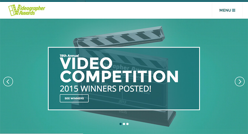 Video_Award